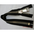 Brass Zipper (7024)